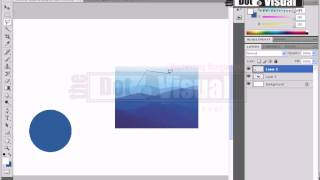 Adobe Photoshop CS6 full Bangla Tutorials step by step part-9 (Lasso tools)