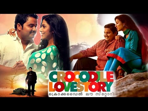 Xxx Mp4 Crocodile Love Story Full Movie Latest Malayalam Full Movie 2018 New Malayalam Full Movie 2019 3gp Sex