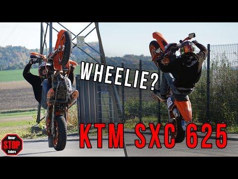 Xxx Mp4 Kann Ich Eine KTM SXC 625 SCHLEIFEN MotoVlog 16 3gp Sex