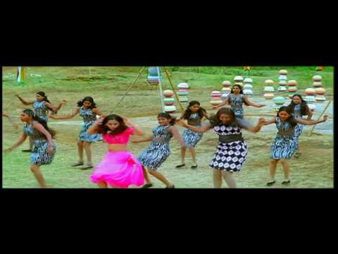 Xxx Mp4 Mattu Pongal Masam HD Song 3gp Sex