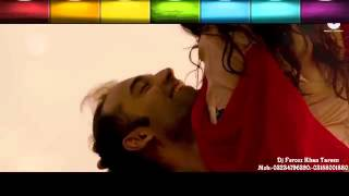 'kamlee_(main lovely ho gayi yaar) Deepika Padukon(2)