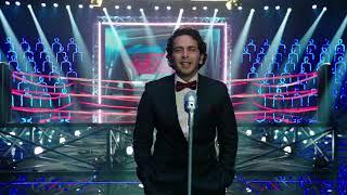 """الحلقة السابعة من برنامج """"مصارحة حرة"""" مع الإعلامية منى عبد الوهاب - حلقة محمد فؤاد - الجزء الأول"""