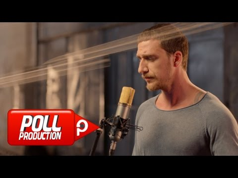 Mithat Can Özer Ateş Böceği Official Video