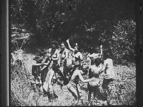 Xxx Mp4 Sarawak Malaysia 1913 Wild Women Orang Asli 3gp Sex