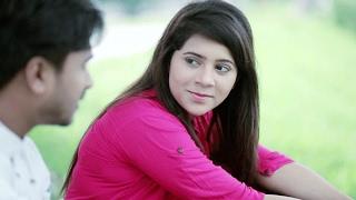 Valentine Day Drama Poribag 127 (পরীবাগ ১২৭) | Bangla New Romantic Natok | Most Viewed Drama 2017
