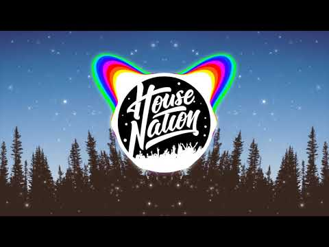 Diviners - Don't Blame (feat.  Nostalg1a)