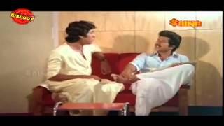 Katha Ithuvare 1985 | Malayalam full movie | Mammootty, Shalini, Suhasini