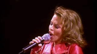 Kylie Minogue - On A Night Like This (Live OANLT Tour - Sydney 2001)