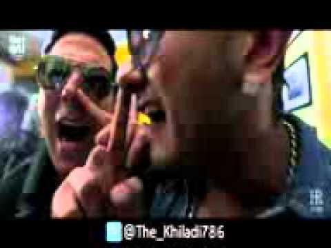 Xxx Mp4 Lonely Dj Remix Khiladi 786 HQ Video Mp4 3gp Sex