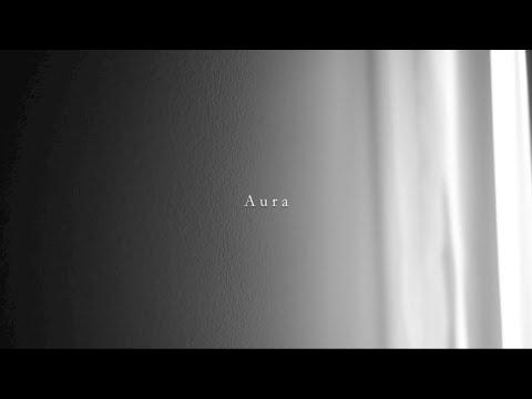 Xxx Mp4 Abenk Alter Aura 3gp Sex