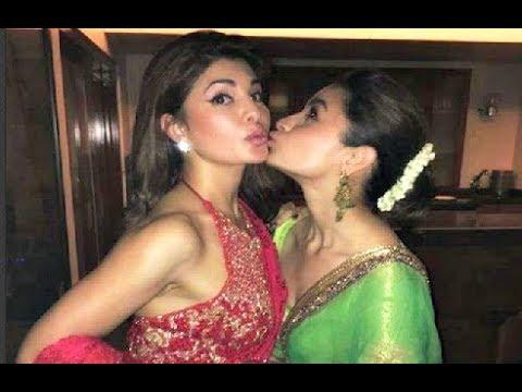 Xxx Mp4 Alia Bhatt Kiss Jacqueline Fernandez At Anil Kapoor Diwali Party 2017 3gp Sex