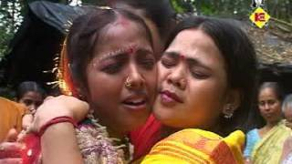 Bengali Sad Song   Ja Re Saathi Jaa   Gokul Das   Bangla Lok Geeti   Krishna Music