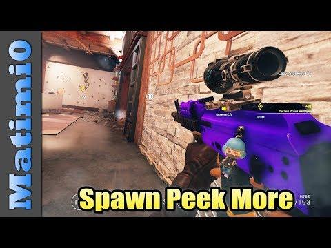 Xxx Mp4 Spawn Peek More Rainbow Six Siege 3gp Sex