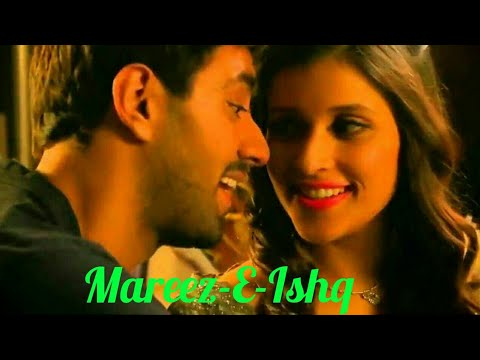 Xxx Mp4 Mareez E Ishq Zid Arijit Singh Whatsapp Status 3gp Sex