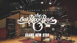 """Brand New Star"" - The Oak Ridge Boys (official video)"