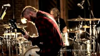 seether 04 save today  live soundcheck walmart 2014