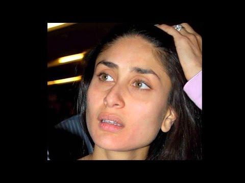Xxx Mp4 Bollywood Actresses Without Makeup Kareena Kapoor Khan Deepika Padukone MORE 3gp Sex