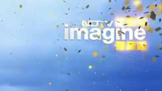 NDTV Imagine Channel ID 2 - BRIDE