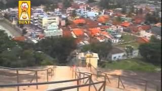 Bahubali Bhagwan ka Mastakabhishek