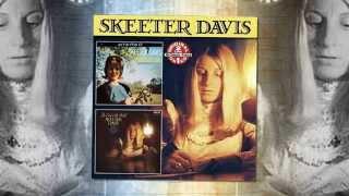 Skeeter Davis - Little Arrows