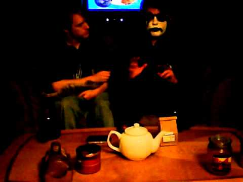 Xxx Mp4 Manic Tea Party Episode 2 Nekromantik 2 3gp Sex