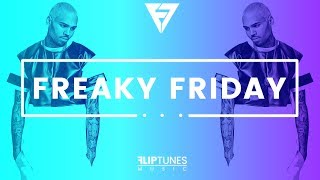 """Lil Dicky Ft. Chris Brown 