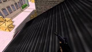 plz=ace - rooftops jumps