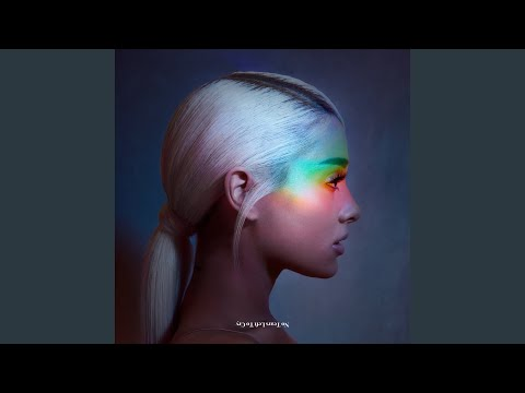 Download No Tears Left To Cry