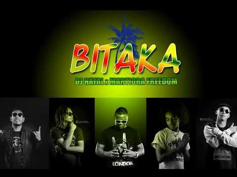 Xxx Mp4 DJ NATAL X MARTIORA FREEDOM BITAKA 3gp Sex