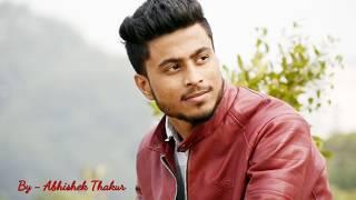 Sunn Mere Humsafar   Badri Ki Dulhaniya  Cover By Abhishek Virus  