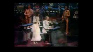 The Carpenters  - We've Only Just Begun - Live - Good Quality