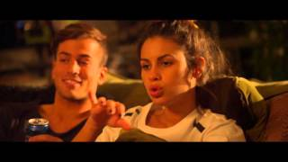 David Carreira - In Love ft. Ana Free - Videoclipe Oficial (part 7 of