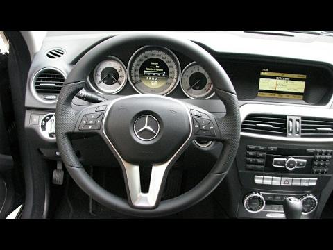 Araba kullanma ! Araba kullanma TEKNİKLERİ ! Araba kullanmanın püf noktaları