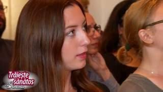 Simona Dragomir afla pentru tine cum iti imbunatatesti limba engleza si germana la Cursevo