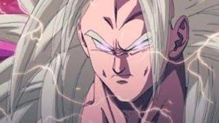 GOKU VS LOS 12 DIOSES DE LA DESTRUCCION | CAP 23 | Mundo Dragon Ball