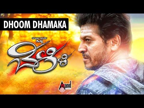 Xxx Mp4 Belli Quot Dhoom Dhamaka Quot Full Song Feat Shivaraj Kumar Kriti Kharbanda Latest New Kannada 3gp Sex