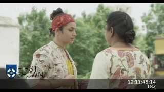 Yevade Subramanyam Full Movie Nani, Malvika, Vijay Devara Konda