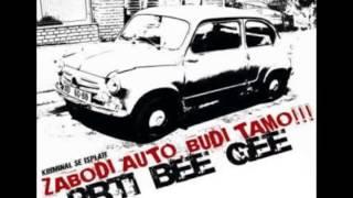 Prti Bee Gee   Holivud Sesnaesta pesma         +lyrics