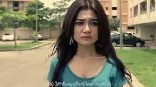 สุขเป็นร้อย เจ็บเป็นล้าน By Nawat-Film