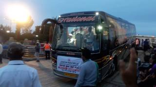 Hajj Ghar Bangalore(1)