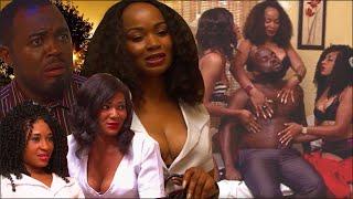 Sex Clinic - Latest Nollywood Movie 2016