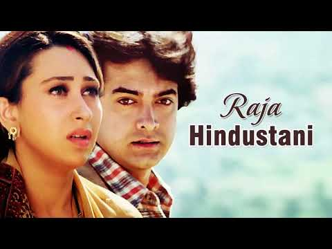 Xxx Mp4 Raja Hindustani Full Album Songs Aamir Khan Karisma Kapoor 3gp Sex