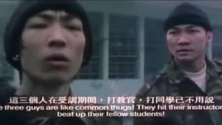 BIOSKOP TRANSTV - Gen-X Cops