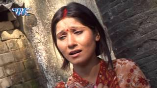 HD Mathe Daura Uthai Ke Pawan Singh Bhojpuri Chhath Songs 2015