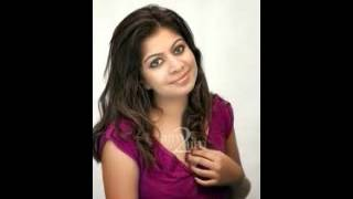 Trivandrum hot Funny Phone Call