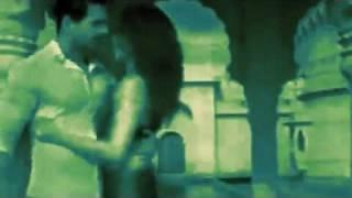Khwabon Khwabon HD Full Video Song   Force 2011   John Abraham   Genelia Dsouza   BY MRTJ1176   YouTube