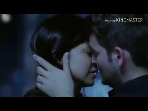 Xxx Mp4 BOLLYWOOD MOVIES HOT SCENES ROMANCE BEST KISSES 2018 3gp Sex