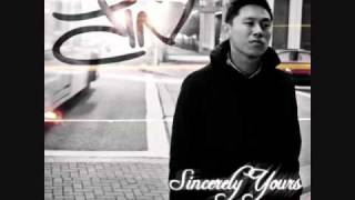 Whatever It Takes - Jin 'Sincerely Yours' [Free Download]