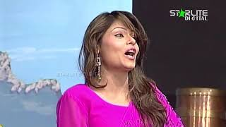 Amanat Chan and Lucky Dear New Pakistani Stage Drama Ishq Schoolay Full Comedy Clip