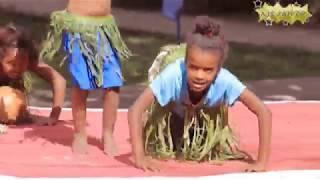 በጣም ጎበዞች። የታዳጊዋቹን አስገራሚ ዳንስ፣ ከወላይታ] Welayta, Dance, Ethio Talent Show, New Ethiopian Dance 2018, TOP